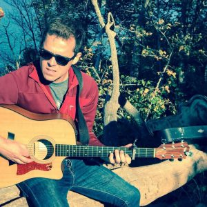 Chris Smith LIVE! @ Rove Estate Vineyard & Winery | Traverse City | Michigan | United States